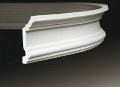 Преимущества и недостатки гибких плинтусов для натяжного потолка