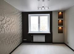 Варианты создания светоотражающих потолков