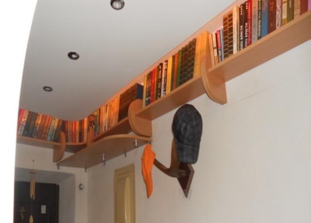 Вязание кофточки с капюшоном спицами для малышей 20
