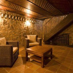 Потолок в подвале частного дома — что необходимо знать?