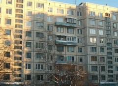 Современные потолки в панельном доме — варианты отделки