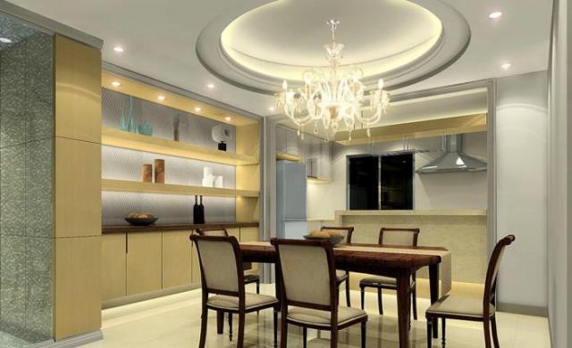 Картинки по запросу Отделка потолка на кухне. Выбор материала