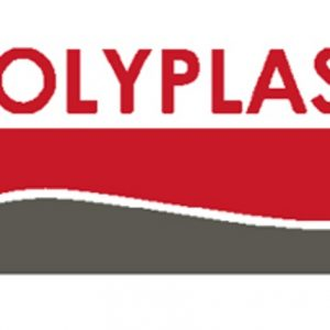 Характеристики и преимущества бельгийских натяжных потолков polyplast