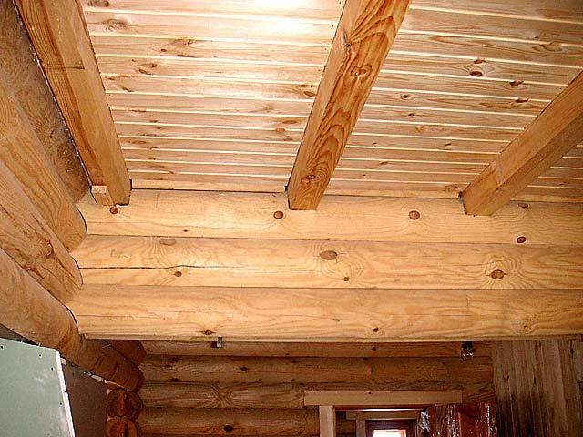 Деревянные панели - лучший способ украсить свой дом!