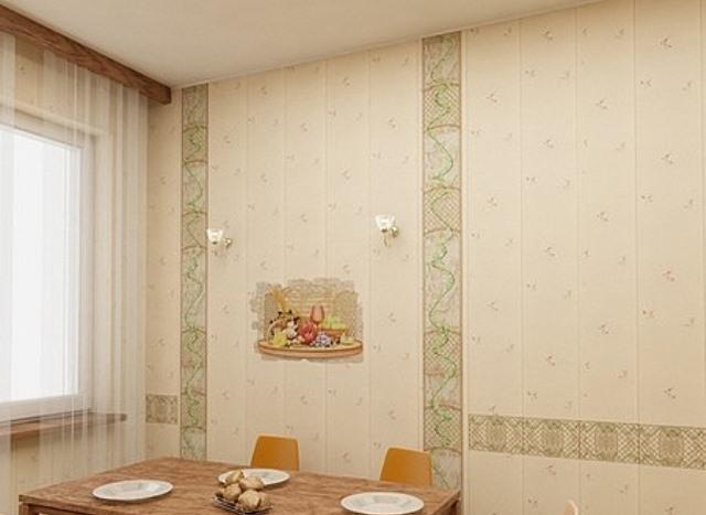 бузова кухни отделанные пластиком фото интернет-пользователи продолжали