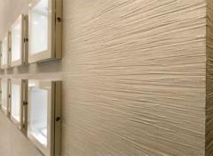 Структурная штукатурка для отделки стен — преимущества и недостатки