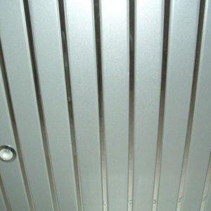 Что собой представляют потолки закрытого типа?
