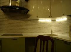 Разновидности и особенности светодиодных модульных светильников «Эра»