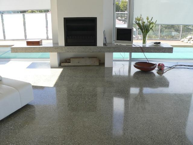 Полированного бетон стб 1307 смеси растворные и растворы строительные