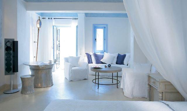 Купить квартиру на острове родос греция