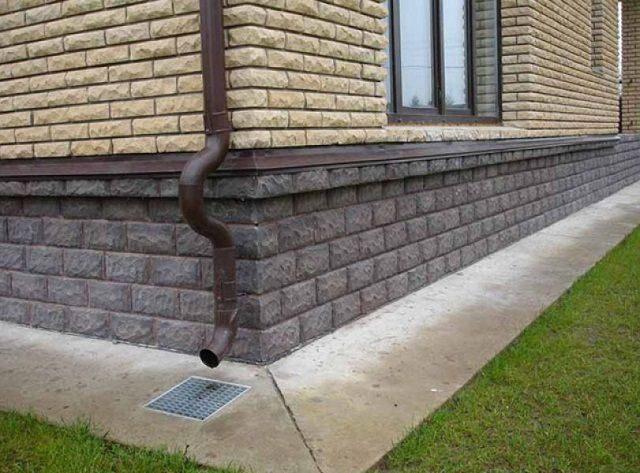 Цементный раствор для облицовки камнем бетонная смесь нормы