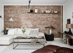 Ремонт стен — самый дешевый вариант
