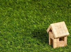 Переговоры по повышению цены за аренду