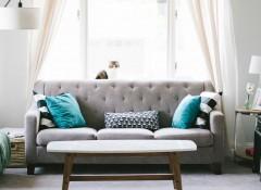Какую мебель купить в квартиру для сдачи?