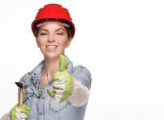 Какие бывают виды рабочей одежды?