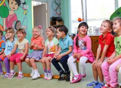 Как организовать детский праздник в домашних условиях?