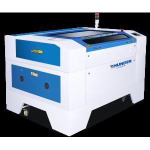 Лазерный станок Thunder Laser Nova35-90Вт