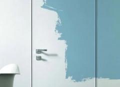 5 основных причин приобрести двери со скрытым коробом