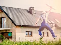 Распространенные ошибки при строительстве дома: к чему приводит экономия?
