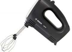 Миксеры Bosch — качественные электроприборы от лучшего производителя бытовой техники