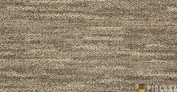 Бытовой ковролин Sintelon Bambuk