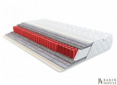 Советы по выбору матраса для кровати размером 80х190, 80х200 и 90х200 см