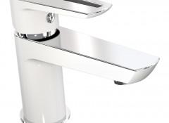 Сантехника SNAIL — Как выбрать прочный и функциональный смеситель для дома?