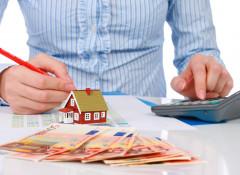 Как проходит оценка рыночной стоимости объекта недвижимости